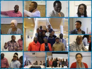peacebuilding-october-2016