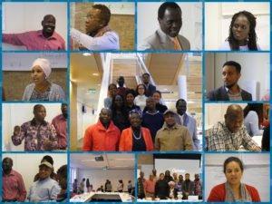 peacebuilding-october-2016