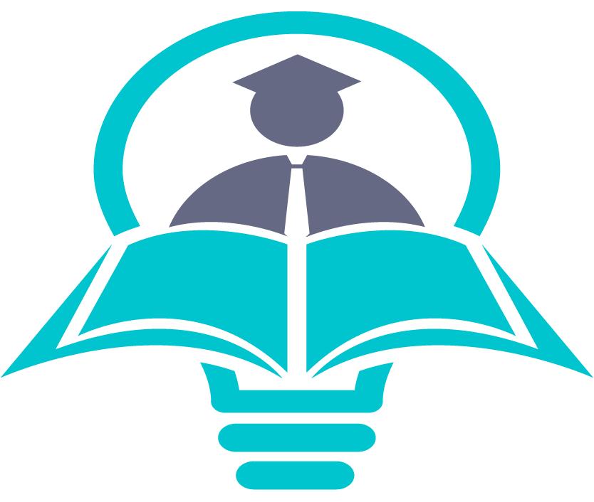 KP-logo3